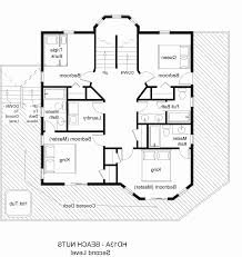 ranch style floor plans with basement ranch style home plans inspirational raised ranch style house plans