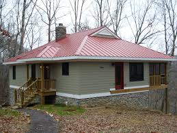 small vacation house plans floor building plans online 38400