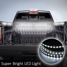 Automotive Led Light Strips Where To Buy 12v White Light Strips For Cars