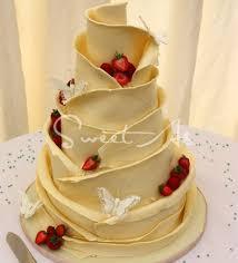white tower sweet as cakes u2022 award winning u2022 leamington spa
