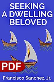 Seeking Book Pdf Seeking A Dwelling Beloved E Book Pdf Francisco