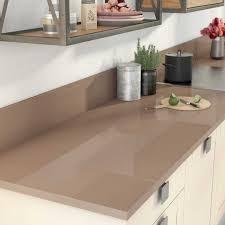 plan de travail cuisine 70 cm étourdissant plan de travail cuisine 70 cm inspirations avec plan de
