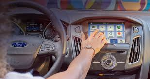 sync 3 and sync hands free smart entertainment u0026 vehicle