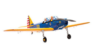 Fairchild Fairchild Pt 19 120 Arf Horizonhobby