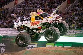 monster truck jam charlotte nc monster jam 2018 tour to kick off with flying ford trucks