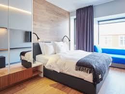 rooms u0026 suites at ion city hotel in reykjavik design hotels