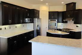 rta cabinet broker 2i honey maple h6 kitchen cabinets