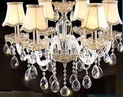 Pear Chandelier 30 Pcs Lot 38mm Pear Shape Hanging Chandelier Prism Pendants For