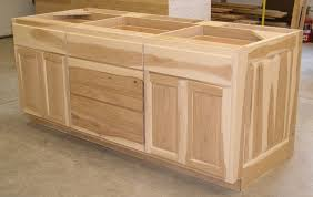 kitchen island cabinets for sale untitled page kitchen island cabinet base cabinets for only home