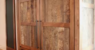 Kitchen Cabinet Plywood by Cabinet Awesome Diy Cabinet Doors Upcycled Acceptable Diy