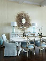 coastal dining room sets coastal dining room coastal living dining room ideas lauermarine