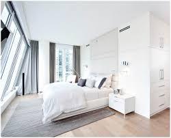 wohnideen schlafzimmer dach schrg wohnideen jugendraum mit schrä haus on designs plus remarkable