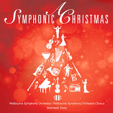 celebrate christmas with the mso