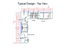 top kitchen appliances kitchen appliances dimensions charlottedack com