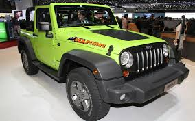 gecko green jeep jeep wrangler grand cherokee and compass sport concept 2012