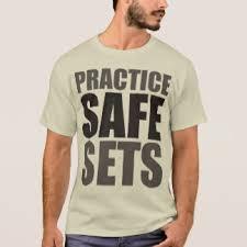 Gym Meme Shirts - men s sets lifting gym meme t shirts zazzle