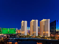 Mgm Signature One Bedroom Balcony Suite Floor Plan The Signature At Mgm Grand Reviews U0026 Best Rate Guaranteed