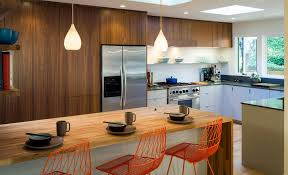 stainless steel kitchen ideas how to mix and match stainless steel kitchen shelves with your style