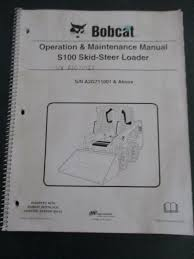 white sewing machine manual model 742 bobcat find offers online and compare prices at storemeister