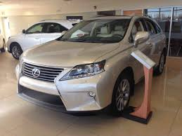 lexus is300 for sale ontario new 2015 lexus rx350 6a for sale in kingston lexus of kingston