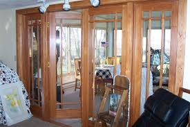 How High To Hang Curtains How High To Hang Curtains Over French Doors Curtain Menzilperde