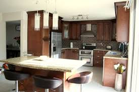 kitchen cabinets that look like furniture buy the solid wood kitchen cabinets in minnesota usa