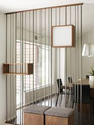 Room Separator Curtains Cheap Room Divider Ideas Best 25 Diy On Pinterest Curtain 23