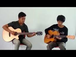 belajar kunci gitar ran dekat di hati ran dekat di hati official guitar tutorial mp3 mp4 full hd hq