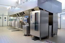 cuisine professionnelle cuisines professionnelles fournitures installation maintenance