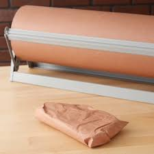 where to buy butcher paper 24 x 700 40 treated butcher paper roll