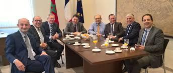 chambre de commerce maroc marocain la chambre française de commerce et d industrie du