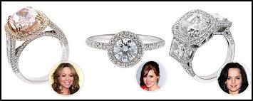 carey wedding ring a inspired rock