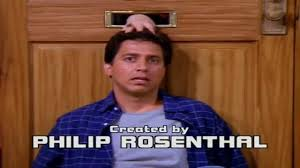 everybody loves raymond season 3 opening intro youtube
