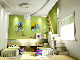 Interior Design Home Decor Jobs 100 Residential Home Design Jobs Best 25 Two Story Houses