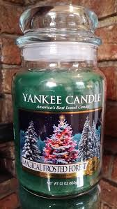 111 best yankee candle images on scented candles