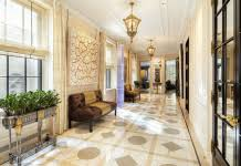 Antilla Floor Plan Antilla U2013 The 1 Billion Super Home In Mumbai India Homes Of