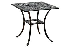 Patio Table Target Small Porch Table Small Table And Chairs For Porch Small Outdoor