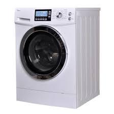 portable hair dryer walmart washer and dryer walmart 5101