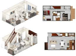 Cannon House Office Building Floor Plan by Four Park Place Apartments U2013 Tramor