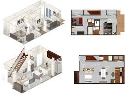 four park place apartments u2013 tramor