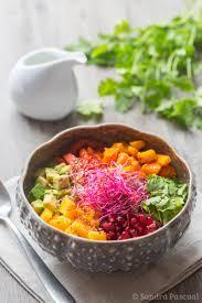 cuisine adict buddha bowl cuisine addict cuisine addict de cuisine