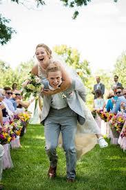 wedding photographers wi wedding photos wi anchor photography wedding