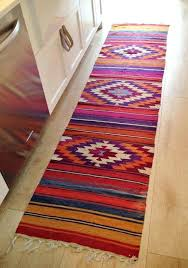 kitchen carpet ideas decoration teal hallway runner woven carpet runners kitchen floor