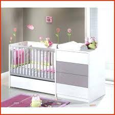 magasin chambre bebe chambre bebe bordeaux unique chambre bebe bordeaux decoration a