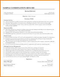 sample resume for bakery job bakery manager job resume baker resume bakery bread job