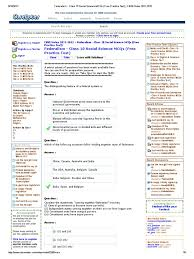 100 cbse class 10 social golden guide pin by takshilalearn
