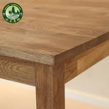 Oak Study Desk Furniture Divider Picture More Detailed Picture About Mizuki In