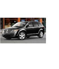 dodge journey 2009 2010 repair manual documents