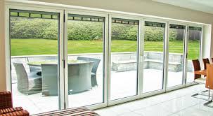Cost Install Sliding Patio Door Door Enchanting Cost Of Glass Sliding Doors Perth Frightening