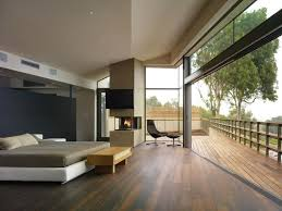 242 best master bedroom designs and ideas images on pinterest